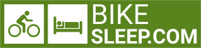 Bike & Sleep